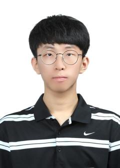 대구보건대 유이창 학생, '산학연계 교육과정 영상콘텐츠 공모전' 우수상 수상
