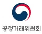 """공정위 """"카카오·농협 의결권 위법 행사 조사 중"""""""
