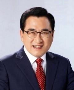 [동정]주낙영 경주시장(10월 25일)