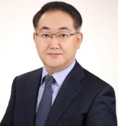 계명대 동산병원 김인수 교수, 대한척추신경외과학회 회장 취임