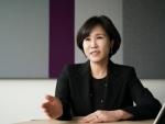 씨티은행, 17년 만에 소비자금융 철수···6개월간 매각 시도 불발(종합)