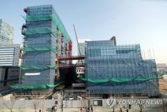 중대재해 '대표처벌' 회피용?···중견건설 오너·2세 사임 러시
