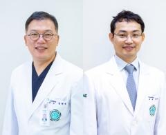 이대비뇨기병원, 비뇨기 로봇 수술 전문가-김완석·김명수 전문의 영입