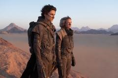 """블리츠웨이, SF 대작 '듄(Dune)' 피규어 제작···""""11월 글로벌 동시 예약"""""""