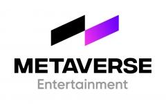 카카오엔터, 넷마블 메타버스엔터에 투자···가상 아이돌 개발