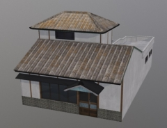 목포시, 근대문화자산 집대성 아카이브 구축 완료