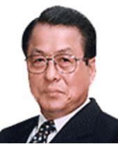 자동차보험 기틀 만든 박종익 前손해보험협회장 별세