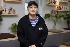 진짜 '덕후'들이 만든 넥슨 '블루 아카이브', 11월 국내 출시