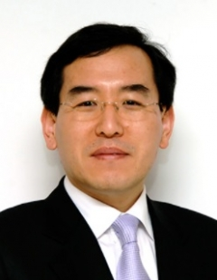 LG디스플레이 ESG위원회 초대 위원장에 이창양 교수