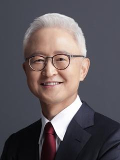 삼성전기, 3분기 '역대 최대' 성적표···매출 2조6887억·영업익 4578억