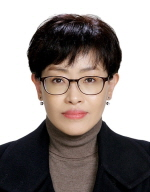 전북은행 소비자보호 총괄에 김선화 부장···52년 만에 첫 여성 임원