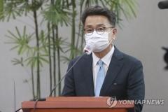"""이철희 """"대장동 관련 개선안, 정부가 곧 발표"""""""