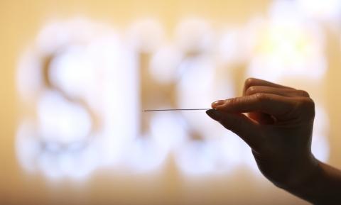 SKC, 美 반도체 패키징 기판 공장 신설···'게임체인저' 나선다